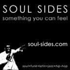 The Soul Sides Sidebar