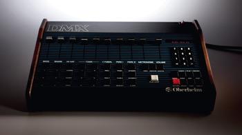Beat box oberheim dmx1 wide fd75f7692ee69d2ca6b3cef026fb3f23580c9113 s1600 c85